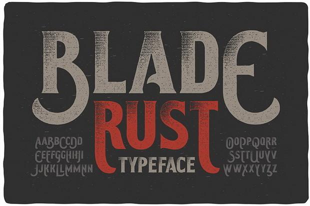 fonts-webdesign